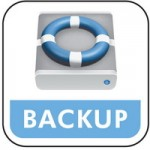 Come creare un backup con Cpanel