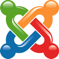 Joomla 1.7 disponibile su JoomlaHost