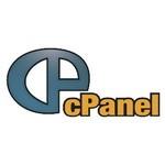 Come aggiungere un dominio con Cpanel