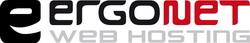 ergonet-hosting
