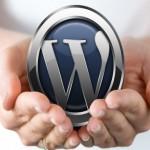 Hosting WordPress | Come scegliere il migliore per il tuo blog!