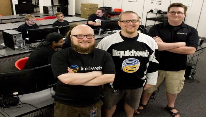 LiquidWeb offerte server dedicati