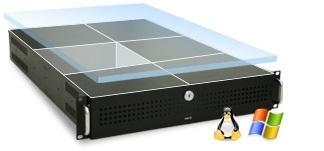 liquidweb-vps-server