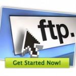 Programmi FTP per caricare le pagine di un sito web
