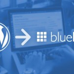 Recensione Bluehost | Hosting professionale e low cost