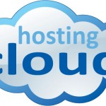 Differenze tra hosting dedicato e cloud hosting