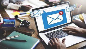 Scopri come creare account e-mail su cPanel
