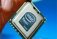 Processori Xeon Westmere-EX: informazioni e specifiche