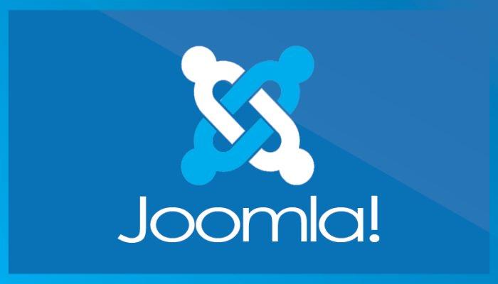 Lowchost.com hosting per joomla