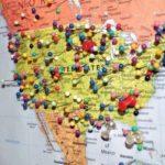 Migliori Hosting USA: La lista dei migliori Provider americani