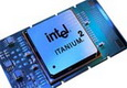 Intel Itanium: nuovi processori a 8 core