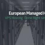 Recensione EuroVPS | Hosting e  VPS Mananged ad alte prestazioni