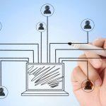 Come creare una Sitemap per WordPress