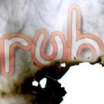 Incendio ad Aruba