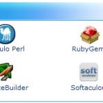 XLogic Hosting: CloudFlare disponibile su tutti i piani hosting