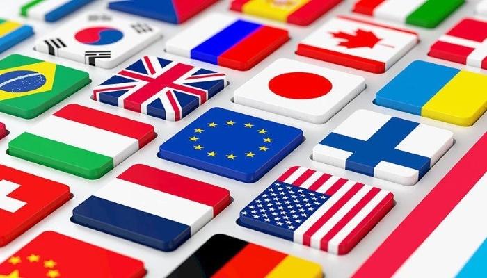 Come creare un sito WordPress multilingua