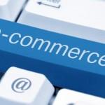 FlameNetworks Hosting EasyCommerce
