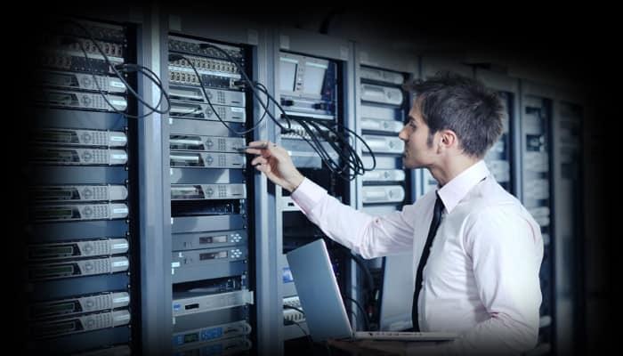 Ti spiego perchè è cosi importante scegliere un buon hosting per il tuo sito web