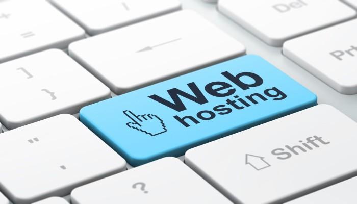 hosting-stranieri-economici