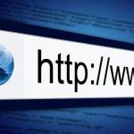 Lista Domini Registrabili su Keliweb