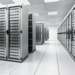 I Server Dedicati di Keliweb
