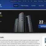 Xlogic | Sconti del 20% su tutti i Piani Hosting, Reseller e VPS