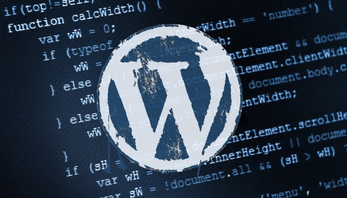 "Risolvere l'errore WordPress ""Warning Cannot modify header information"""