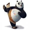 Google Panda in Italia: Informazioni e Consigli utili