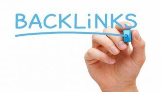 Come trovare i backlink di un sito web