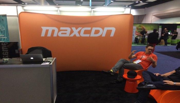 Recensione di MaxCDN