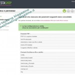 Guida Installazione Prestashop 1.4.5.1
