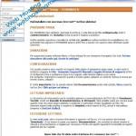 Guida Installazione Zen Cart 1.3.9