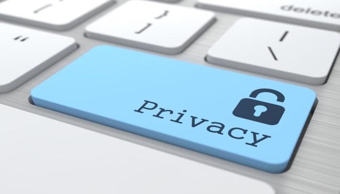 Privacy Protection e ID Protect, cosa sono?