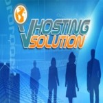 VHosting Solution | Registra un dominio .it a soli 8 euro!