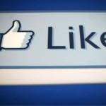 Come promuovere le fan page dei Social Network