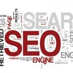 Seo Web Marketing Experience 2011 | Info e prezzi