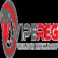 VipeREG Hosting: Hosting Condiviso e Registrazione Domini