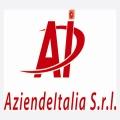 Aziende Italia: Registra o trasferisci un dominio a partire da 5 euro l'anno!