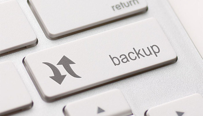 plugin-per-il-backup-di-wordpress