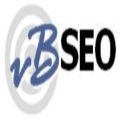 Rilasciato vBSEO 3.6 Gold – Addon SEO per vBulletin