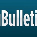 vBulletin sistema donazioni paypal