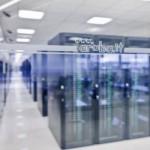 Aruba |Aumentata la connettività internet per i Server