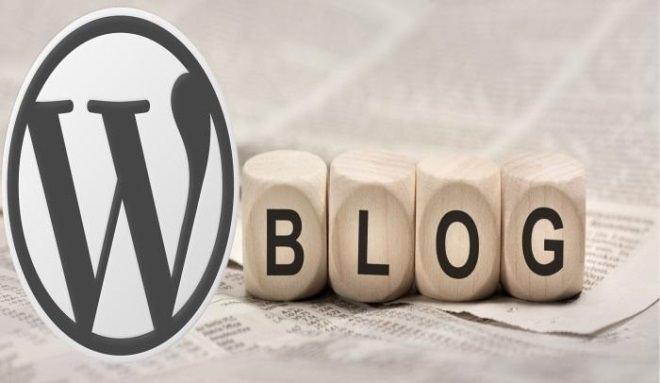Aumentare velocità WordPress con DB Cache Reloaded Fix
