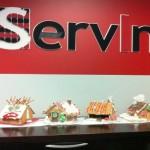 ServInt |  VPS veloci ed affidabili, USA / Europa