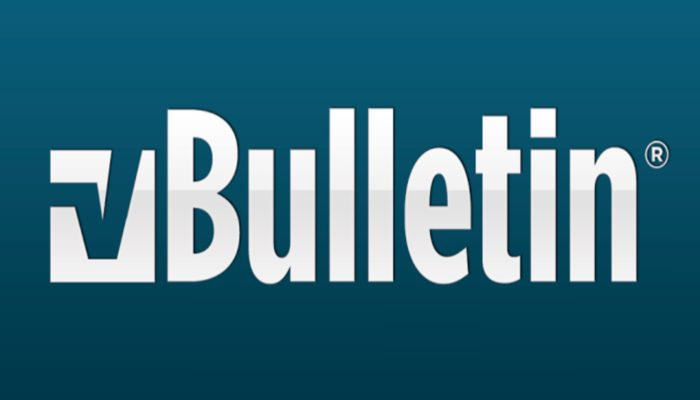 vBulletin 4.1.11 rilasciato