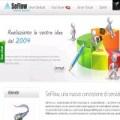 SeFlow.it: Server Dedicati a partire da 29€ +iva e Server Virtuali VPS a partire da 7€ +iva