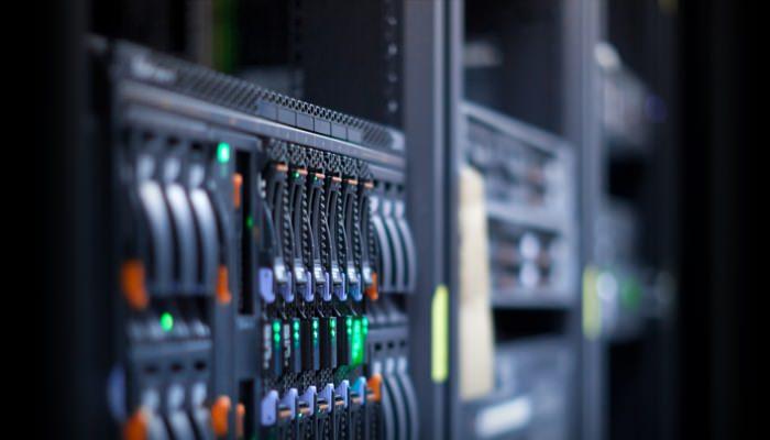 IlTuoHosting, nuovi VPS XEN Linux