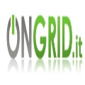 OnGrid.it: Offerte per il Cloud Hosting