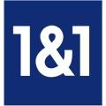 1&1 Internet | Siti Web Professionali e Registrazione Domini