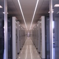 Aruba rinnova e promuove l'offerta su Server Dedicati